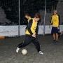 meine-kultur-2011_fusball-und-lesung-03
