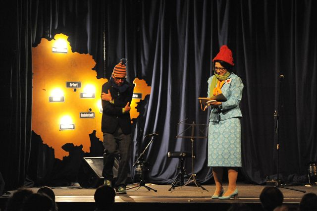 meine-kultur-2011_kulturgala-im-kassa-29