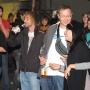meine-kultur-2011_geisbaba-17