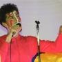 meine-kultur-2011_geisbaba-19