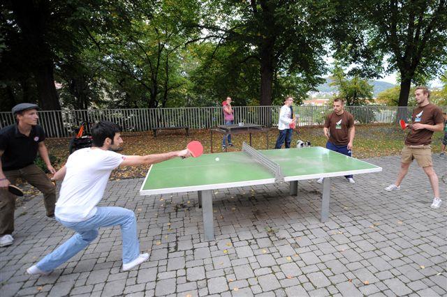 meine-kultur-2011_king-pong-07