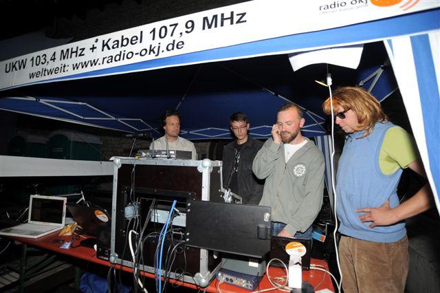 meine-kultur-2011_king-pong-15