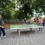 meine-kultur-2011_king-pong-05