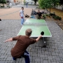 meine-kultur-2011_king-pong-08