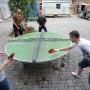 meine-kultur-2011_king-pong-09