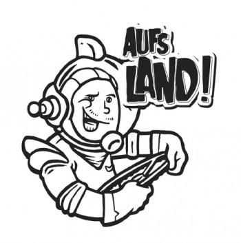 Raumtour_Aufs-Land