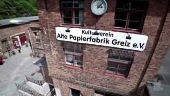vlcsnap-alte-papierfabrik-greiz