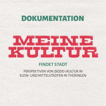 mk-doku_deckblatt