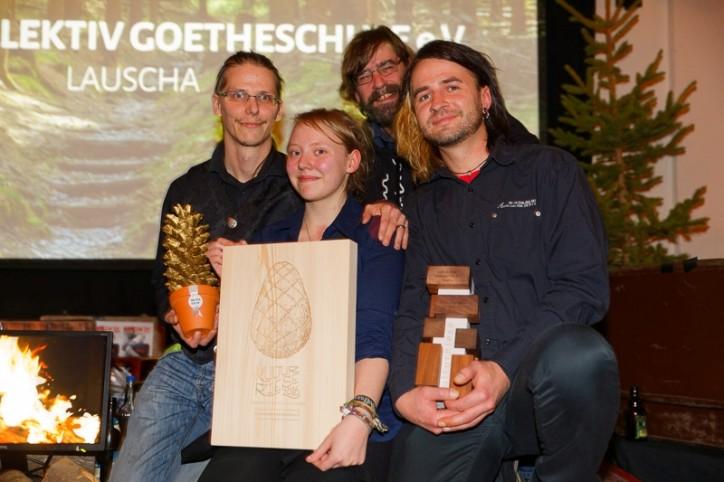 kulturkoll-goetheschule_foto_bernd-seydel